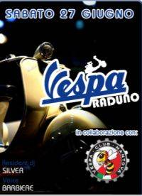 Vespa Club Mantova