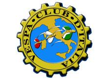 Vespa Club Sabbioneta (Mantova)