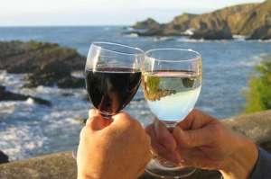 vini delle isole