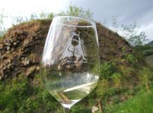 vini vulcanici di Gambellara (Vicenza)