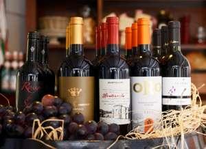 Vini Romagna