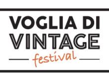 Voglia di Vintage Festival Mantova
