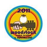 Woodstock 2011 Mantova Acustica