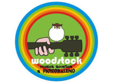 Woodstock Musica Acustica Parcobaleno Mantova 2016
