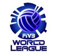 World League Volley