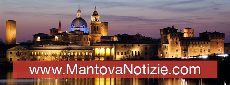 Concerti Mantova e Provincia 2018: elenco, lista
