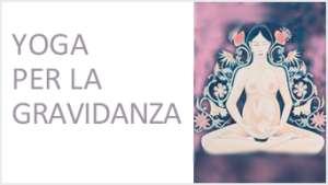 corsi yoga gravidanza Mantova